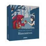 blancanieves-mini-pop
