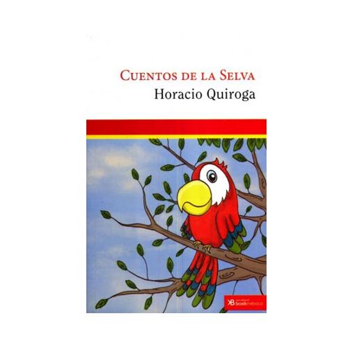 cuentos-de-la-selva