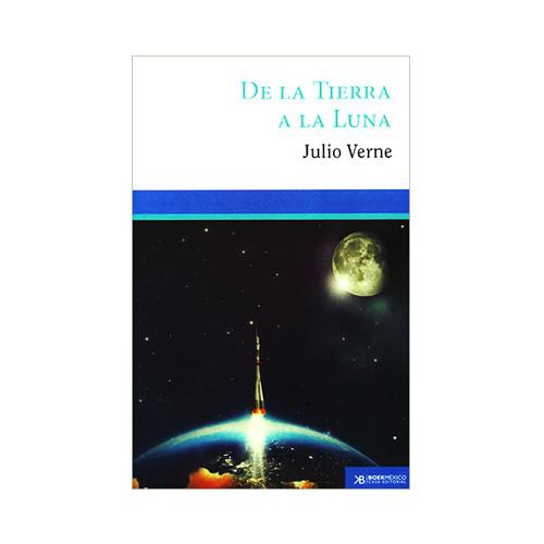 de-la-tierra-a-la-luna