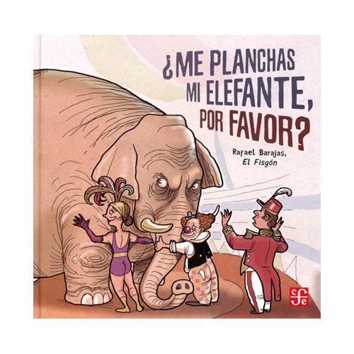 me-planchas-mi-elefante-por-favor