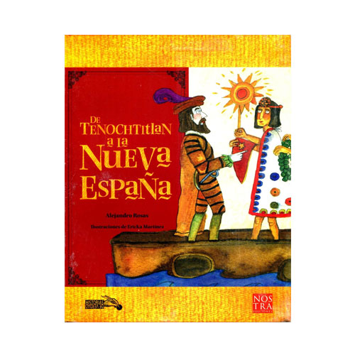 de-tenochtitlan