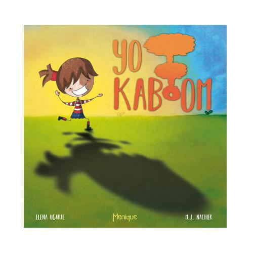 yo-kaboom