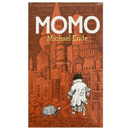 momo-listo