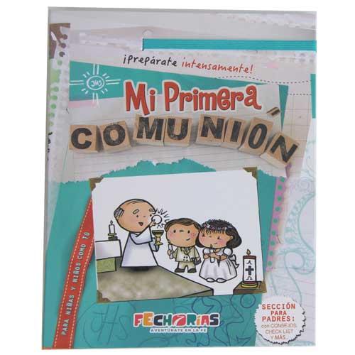 Prim-comunion