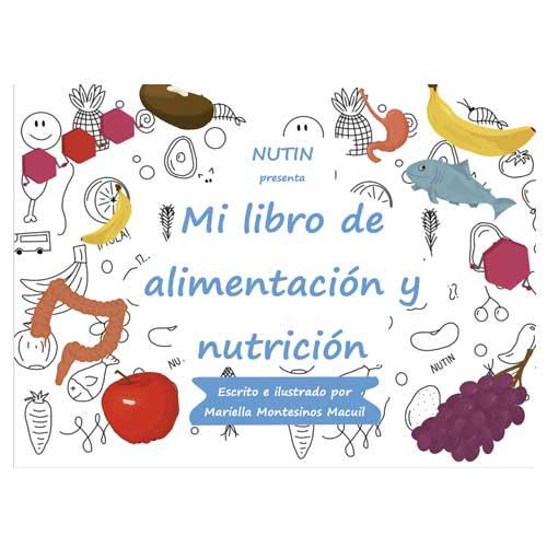 nutin-mi-libro-de-nutrición