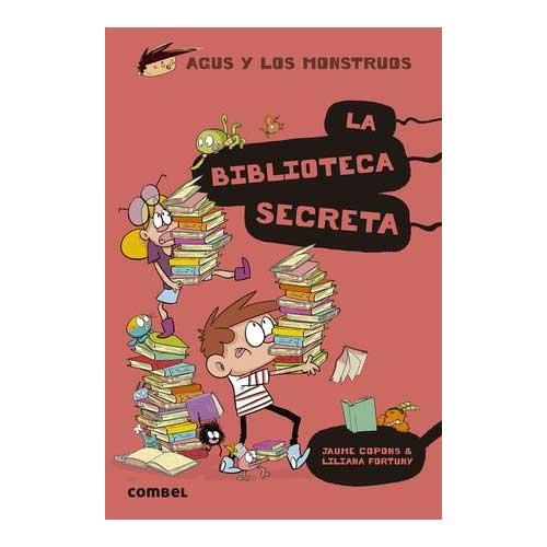 la-biblioteca-secreta