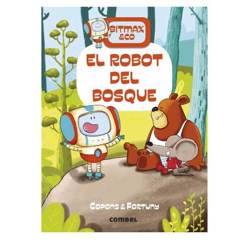 robot-del-bosque