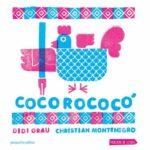 cocoroco